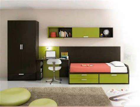dormitorios para jovencitas dormitorios fotos de dormitorios para jovenes varones young man s bedroom