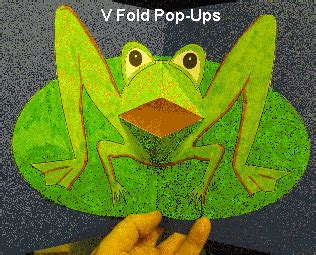 origami longboat video how to make