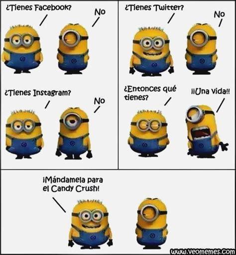 imagenes chistosas en guarani m 225 s de 10 ideas incre 237 bles sobre chistes cortos en pinterest