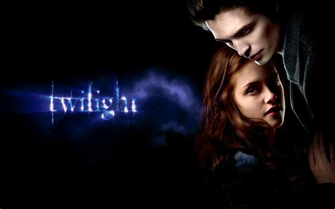 wallpaper laptop twilight twilight twilight series wallpaper 27232770 fanpop