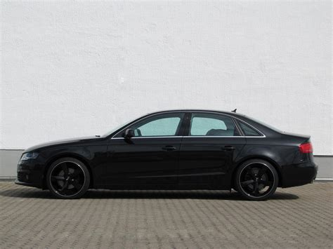 Audi A5 Felgen 19 Zoll by News Alufelgen Audi A4 S4 B8 B81 17zoll 18zoll 19zoll