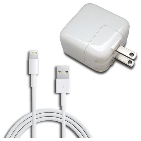 price shown includes usa shipping  charging block