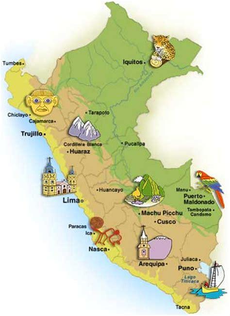 cadenas montañosas de argentina peru tours y paquetes de viaje