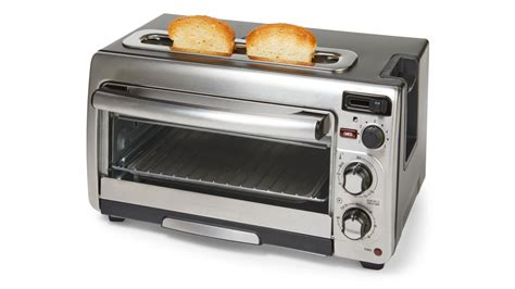 Oven Oxone 4 In 1 5 best toaster ovens rachael every day rachael every day