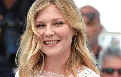 Kirsten Dunst Is Going To Become A Director Snarky Gossip 3 by Kirsten Dunst Says She S Ready To Be A Who Magazine