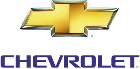 logo chevrolet vector chevrolet logo vector