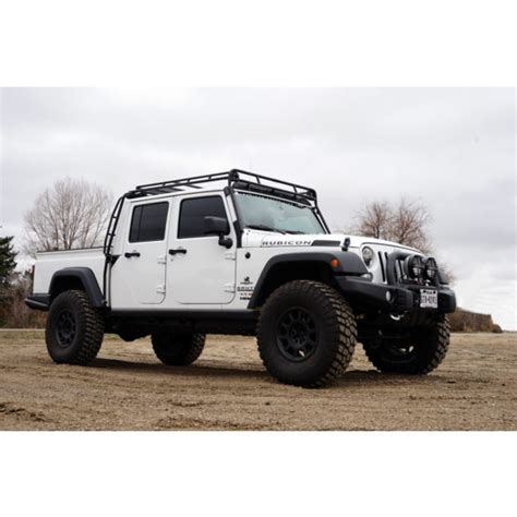 jeep brute 4 door jeep brute 4 door awesome jeep brute black diesel powered