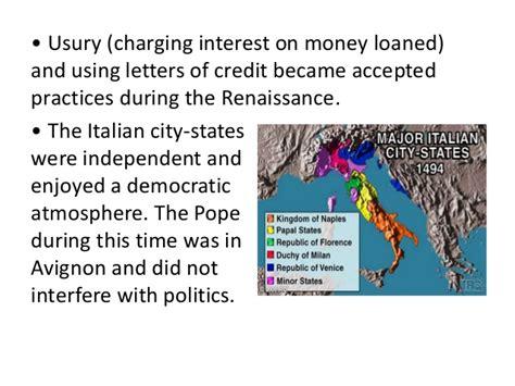 Renaissance Letter Of Credit renaissance letter of credit 28 images 11 232 me si 232 cle alphabet m 233 di 233 val et