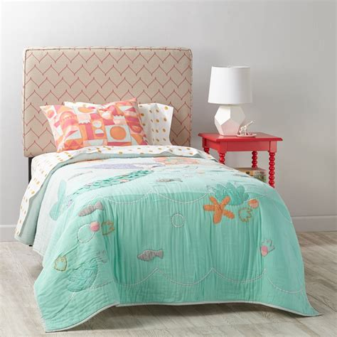patterned upholstered headboards kids beds headboards the land of nod