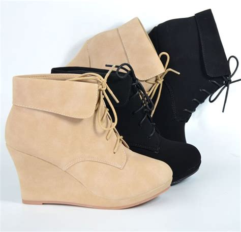 25 best ideas about s ankle boots on