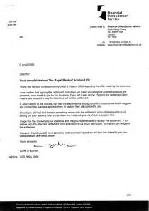 ppi claim letter template for credit card ppi claim letter template for credit card gallery