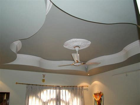 Gypsum Design For Ceiling by Gypsum Boards False Ceiling Designs Modern Ceiling