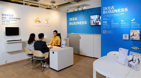 ikea company ikea business office retail more ikea