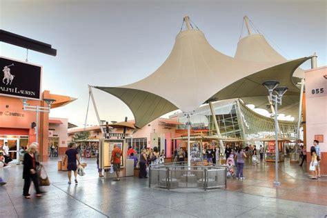 home design and outlet center las vegas north premium outlets las vegas shopping review