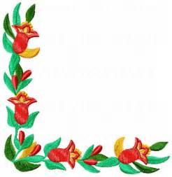 flowers for flower lovers flowers designs
