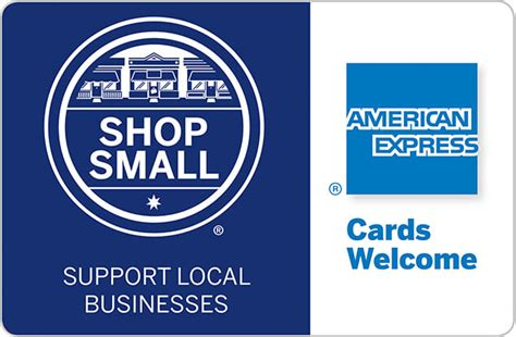 American Express Gift Card Stores Accepting - merchant account shop small amex au