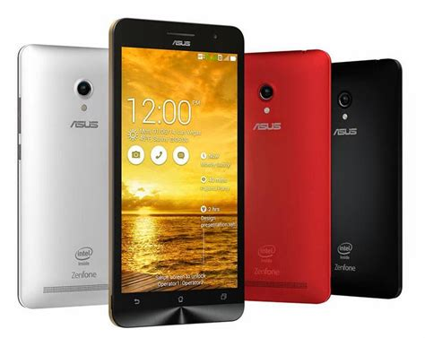 Zen 5 Ram 2gb asus zenfone 5 officially priced 6 495 with 1 6ghz intel chip 2gb ram specs and
