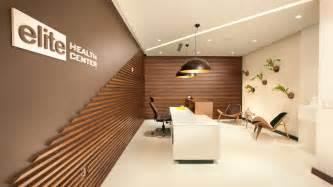 scandinavian office design doctors office waiting room