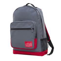 manhattan portage morningside backpack