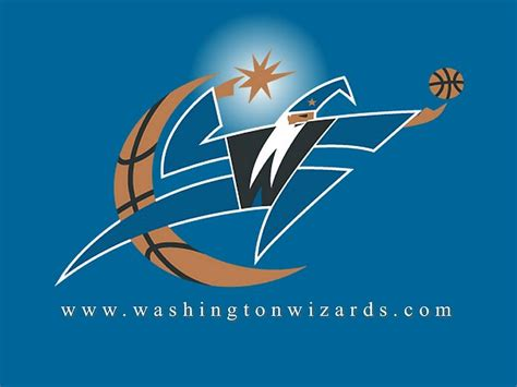 Washington Wizards 1 nba washington wizards official desktop 1 wallcoo net