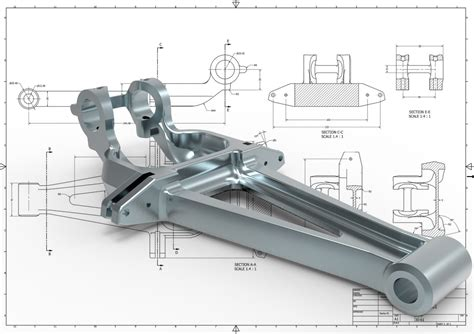 mechanical design for manufacturing mechanical engineering services mechanical design