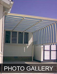 retractable awnings los angeles awnings los angeles gallery