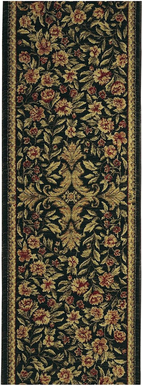Shaw Antiquities Area Rugs Shaw Antiquities Traditional Area Rug Collection Rugpal Mille Fleur 3300