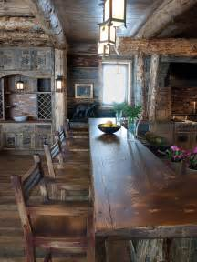 Rustic Kitchen Countertops Wood Kitchen Countertops Pictures Ideas From Hgtv Kitchen Ideas Design With Cabinets