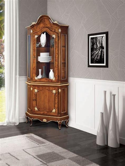 soggiorno stile classico angoliera sala soggiorno stile classico dec 242 con