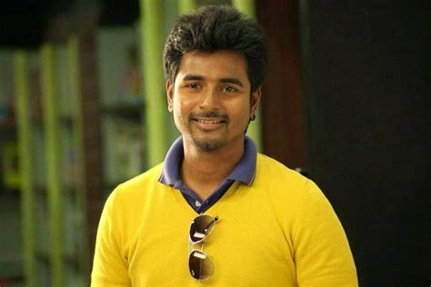 sivakarthikeyan latest photo sivakarthikeyan hd wallpapers download free high