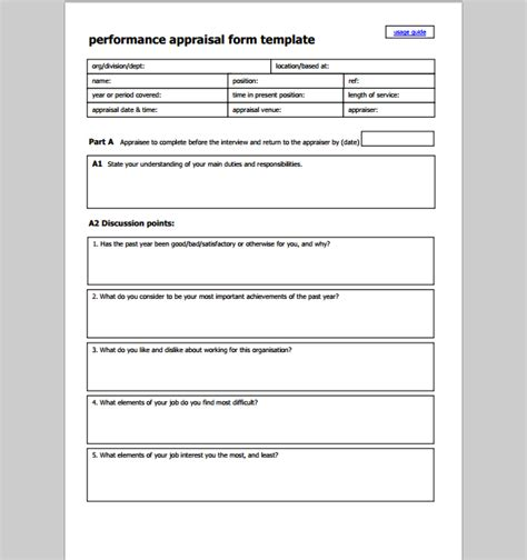 real estate appraisal template real estate appraisal real estate appraisal order form