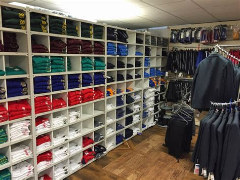 The Plumb Store by Pigeon Racking Solutions Static Mobile