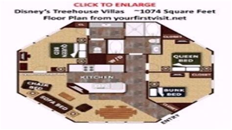 quick floor plan creator quick floor plan creator youtube