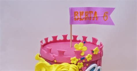 berta hace galletas mi 8498385644 tartas de luna llena mi versi 243 n de la tarta hada de las flores de debbie brown para mi hija berta