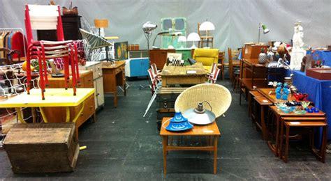 tirar muebles barcelona d 243 nde comprar muebles de segunda mano revista muebles