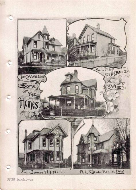 history of clearfield county pennsylvania with illustrations and biographical sketches of some of its prominent and pioneers classic reprint books clearfield county pagenweb archives area history