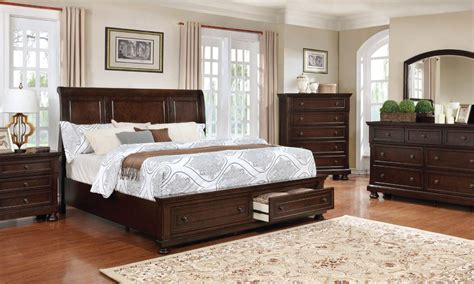 bedroom sets houston bedroom sets houston tx home design