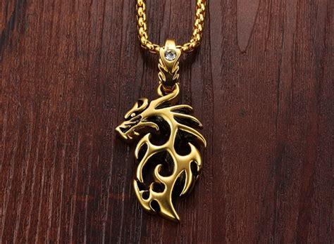 harga spesifikasi olen gold plated pendant necklace