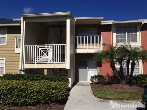 section 8 apartments in brandon fl brandon houses for rent apartments in brandon florida