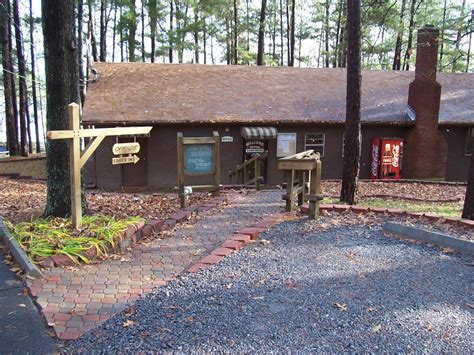 Lake Allatoona Cabins by Navy Cottages Cabins Rv More Navy Getaways