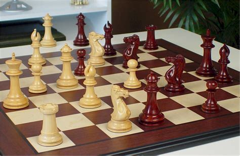 wooden chess set marble pieces from india 20 32 cm amazon indian chess manufacturers chess set marble chess glass