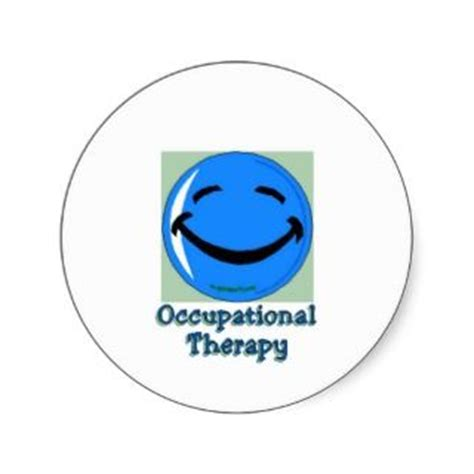 Free Occupational Therapy Images