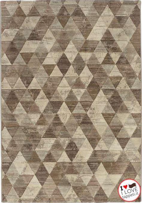 tappeti sitap il dei tappeti 187 cosa stiamo facendo sul sito n 176 1 di