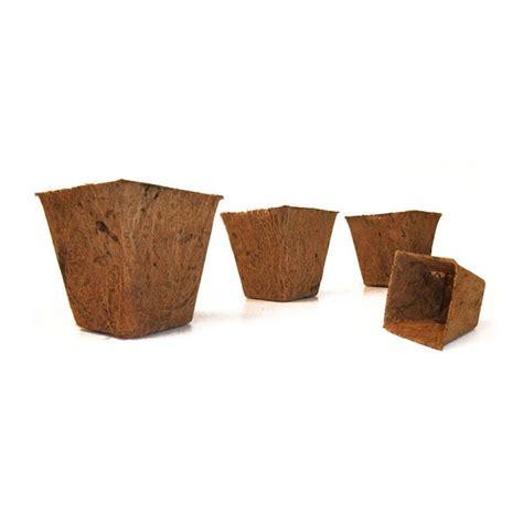 vasi in plastica per vivai vasi per vivai vasi per piante tipologie di vasi per
