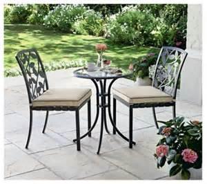 Garden Furniture Homebase Spring Clean Your Garden Heart Home
