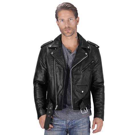 leather bike jackets for sale 100 bike leathers for sale leather biker jackets