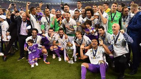 imagenes que digan real madrid real madrid s dream dozen european cups uefa chions