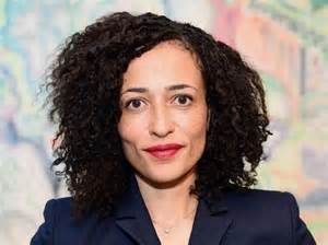 zadie smith swing time zadie smith s novel swing time to get tv adaptation eurweb