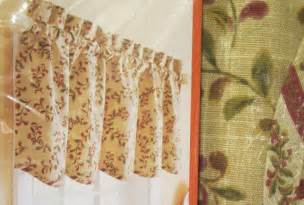 Tuscany Kitchen Curtains Decorative Dishes For The Kitchen With Tuscan Kitchen Design Photos Myideasbedroom