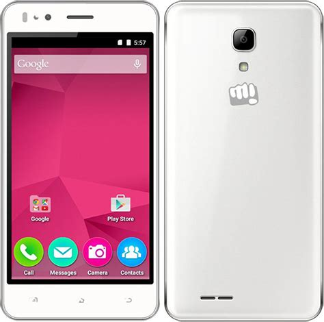 Bolt Wifi Max 2 micromax bolt selfie q424 pictures official photos